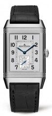 Jaeger-LeCoultre » Reverso » Reverso Classic Medium Small Second » 2438520