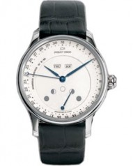 Jaquet Droz » _Archive » Magestic Beijing The Eclipse and the Moons » J012624201