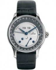 Jaquet Droz » _Archive » Magestic Beijing The Eclipse and the Moons » J012624203