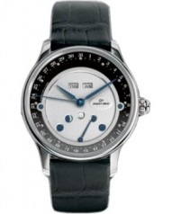Jaquet Droz » _Archive » Magestic Beijing The Eclipse and the Moons » J012624204