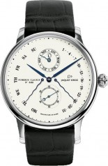 Jaquet Droz » Complication Chaux-de-Fonds » Perpetual Calendar » J008334202