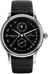 Jaquet Droz » Complication Chaux-de-Fonds » Perpetual Calendar » J008334210
