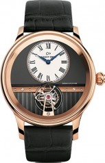 Jaquet Droz » Complication Chaux-de-Fonds » Tourbillon » J023033201