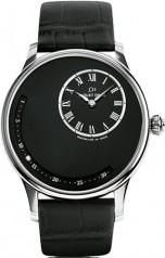 Jaquet Droz » Elegance Paris » Date Astrale » J021010201