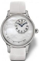 Jaquet Droz » Elegance Paris » Date Astrale » J021014204