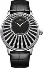 Jaquet Droz » Elegance Paris » Heure Astrale » J005014202