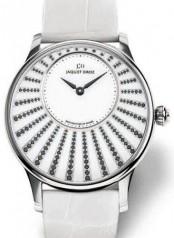 Jaquet Droz » Elegance Paris » Heure Astrale » J005014203