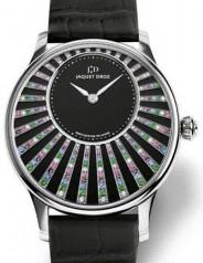 Jaquet Droz » Elegance Paris » Heure Astrale » J005014204