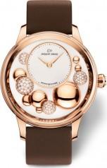 Jaquet Droz » Elegance Paris » Heure Celeste » J005023520