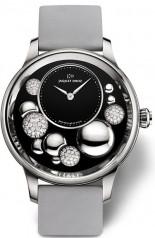 Jaquet Droz » Elegance Paris » Heure Celeste » J005024520