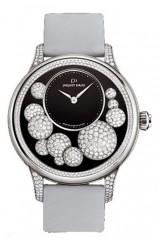 Jaquet Droz » Elegance Paris » Heure Celeste » J005024530