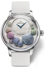 Jaquet Droz » Elegance Paris » Heure Celeste » J005024531