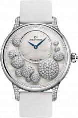 Jaquet Droz » Elegance Paris » Heure Celeste » J005024533