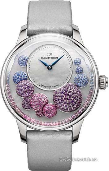Jaquet Droz » Elegance Paris » Heure Celeste » J005024537