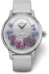 Jaquet Droz » Elegance Paris » Heure Celeste » J005024538