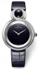 Jaquet Droz » Elegance Paris » Lady 8 » J014500270