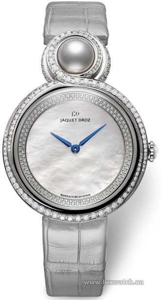 Jaquet Droz » Elegance Paris » Lady 8 » J014504570