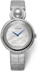 Jaquet Droz » Elegance Paris » Lady 8 » J014504570