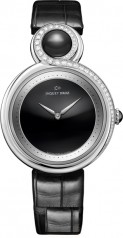 Jaquet Droz » Elegance Paris » Lady 8 » J014500240