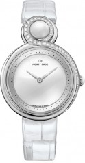 Jaquet Droz » Elegance Paris » Lady 8 » J014500241