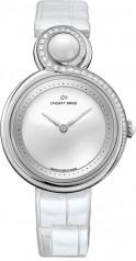 Jaquet Droz » Elegance Paris » Lady 8 » J014500241