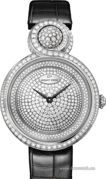 Jaquet Droz » Elegance Paris » Lady 8 » J014504220