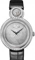 Jaquet Droz » Elegance Paris » Lady 8 » J014504220