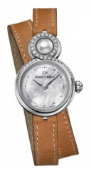 Jaquet Droz » Elegance Paris » Lady 8 » J014600373