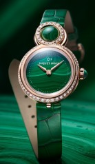 Jaquet Droz » Elegance Paris » Lady 8 » J014603272