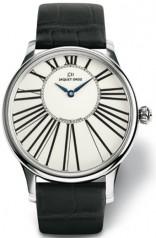 Jaquet Droz » Elegance Paris » Petite Heure Minute » J005020202