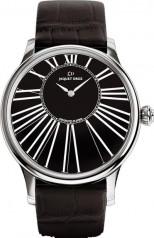 Jaquet Droz » Elegance Paris » Petite Heure Minute » J005020203