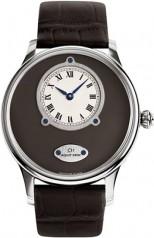 Jaquet Droz » Elegance Paris » Petite Heure Minute » J005034201