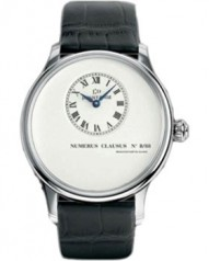 Jaquet Droz » Elegance Paris » Petite Heure Minute » J005034202