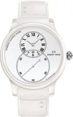 Jaquet Droz » Legend Geneva » Grande Seconde Ceramic » J003036202