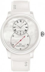 Jaquet Droz » Legend Geneva » Grande Seconde Ceramic » J003036208