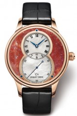 Jaquet Droz » Legend Geneva » Grande Seconde Circled Lady » Grande Seconde Circled Red Agate