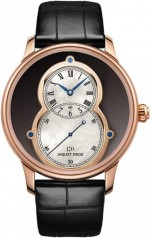 Jaquet Droz » Legend Geneva » Grande Seconde Circled Lady » J003033342