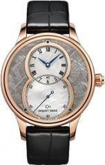 Jaquet Droz » Legend Geneva » Grande Seconde Circled Lady » J014013221