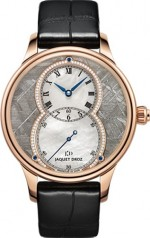 Jaquet Droz » Legend Geneva » Grande Seconde Circled Lady » J014013222