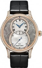 Jaquet Droz » Legend Geneva » Grande Seconde Circled Lady » J014013223