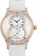 Jaquet Droz » Legend Geneva » Grande Seconde Circled Lady » J014013227