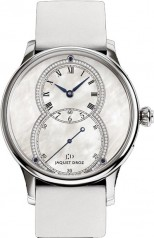 Jaquet Droz » Legend Geneva » Grande Seconde Circled Lady » J014014271