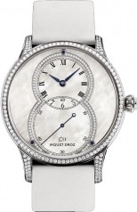 Jaquet Droz » Legend Geneva » Grande Seconde Circled Lady » J014014272
