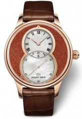 Jaquet Droz » Legend Geneva » Grande Seconde Circled Lady » J014013340