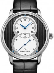 Jaquet Droz » Legend Geneva » Grande Seconde Circled Lady » J014014276