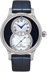 Jaquet Droz » Legend Geneva » Grande Seconde Circled Lady » J014014291