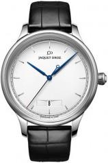 Jaquet Droz » Legend Geneva » Grande Heure Minute Quantieme » J017510240