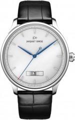 Jaquet Droz » Legend Geneva » Grande Heure Minute Quantieme » J017530240