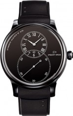 Jaquet Droz » Legend Geneva » Grande Seconde Ceramic » J003035201