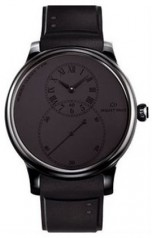 Jaquet Droz » Legend Geneva » Grande Seconde Ceramic » J003035206
